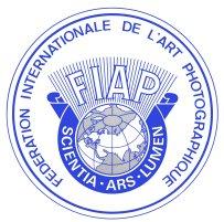 FIAP-logo
